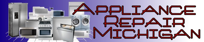 home appliance repairs
